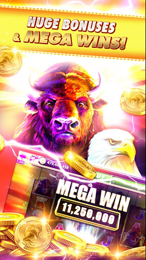 Slots Craze FREE Las Vegas Slot Machines cheathackgameplayapk modresources generator 3