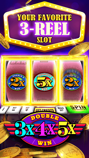 Slots – Vegas Grand Win Free Classic Slot Machines cheathackgameplayapk modresources generator 2