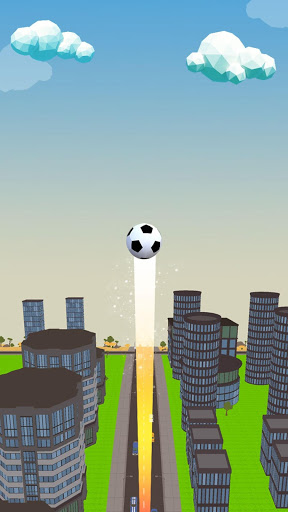 Soccer Kick 1.0.6 cheathackgameplayapk modresources generator 2