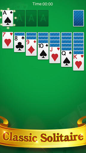 Solitaire Super Challenges cheathackgameplayapk modresources generator 1