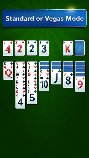 Solitaire by Big Fish cheathackgameplayapk modresources generator 3