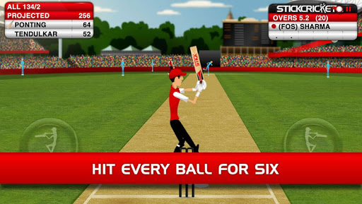 Stick Cricket cheathackgameplayapk modresources generator 1
