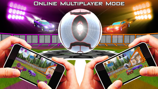 Super RocketBall – Multiplayer Football 2018 cheathackgameplayapk modresources generator 5