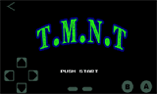 T.M.N.T FC 1-3 and Fighters 1.6.0 cheathackgameplayapk modresources generator 3