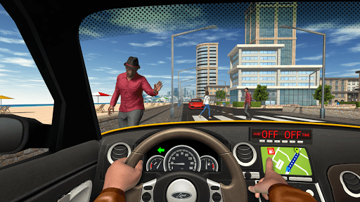 Taxi Game cheathackgameplayapk modresources generator 5
