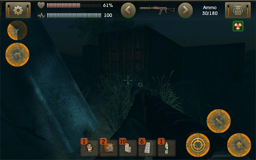 The Sun Evaluation cheathackgameplayapk modresources generator 5