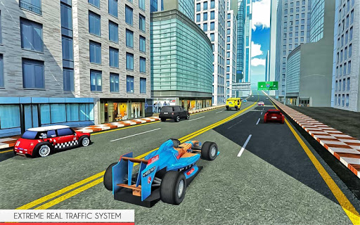 Top Speed Highway Car Racing cheathackgameplayapk modresources generator 2