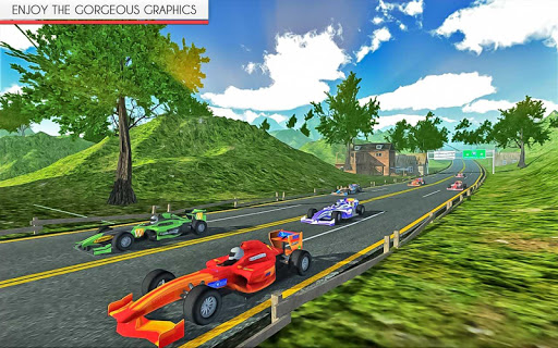 Top Speed Highway Car Racing cheathackgameplayapk modresources generator 5