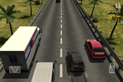 Traffic Racer cheathackgameplayapk modresources generator 5