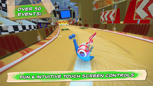Turbo FAST cheathackgameplayapk modresources generator 3