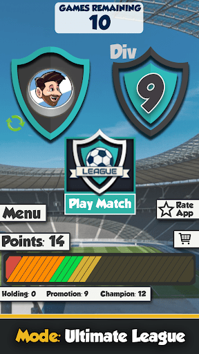 Ultimate Football – 2 Players 1.1 cheathackgameplayapk modresources generator 5