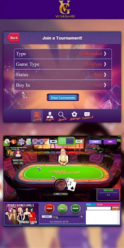 Vegas Games Casino cheathackgameplayapk modresources generator 1
