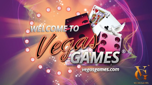 Vegas Games Casino cheathackgameplayapk modresources generator 5