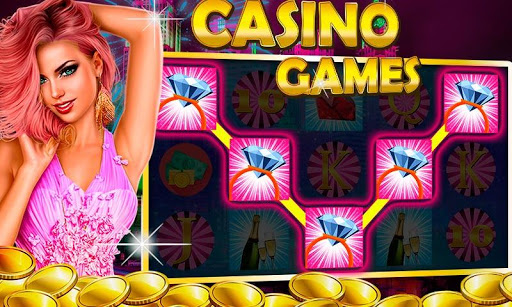 Vegas Shark Mega Jackpot – Diamond Casino Slots 1.0 cheathackgameplayapk modresources generator 1