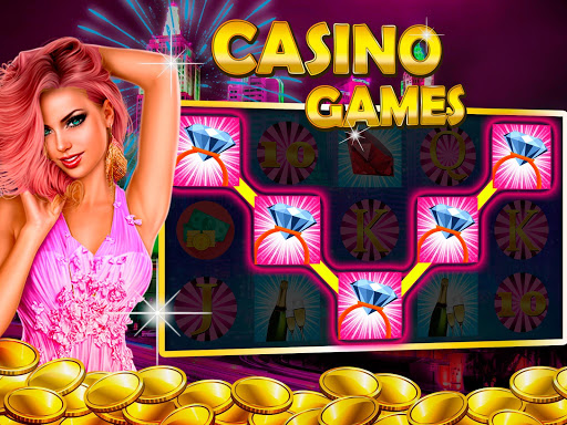Vegas Shark Mega Jackpot – Diamond Casino Slots 1.0 cheathackgameplayapk modresources generator 4
