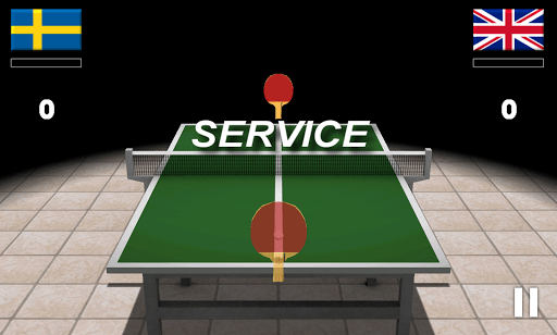 Virtual Table Tennis 3D cheathackgameplayapk modresources generator 3