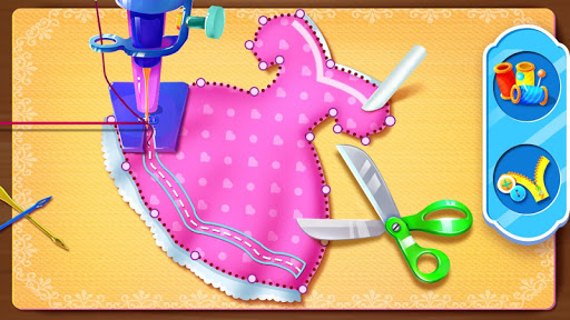 Wedding Dress Maker – Princess Boutique 1.8.3179 cheathackgameplayapk modresources generator 2