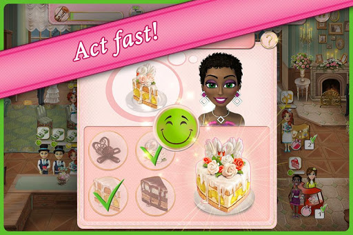 Wedding Salon 2 cheathackgameplayapk modresources generator 2