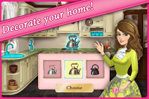 Wedding Salon 2 cheathackgameplayapk modresources generator 5