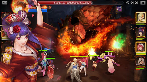 Wonder5 Masters R 1.1.48 cheathackgameplayapk modresources generator 2