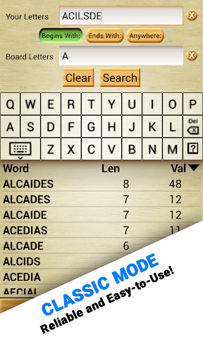 Word Breaker Scrabble Cheat cheathackgameplayapk modresources generator 3