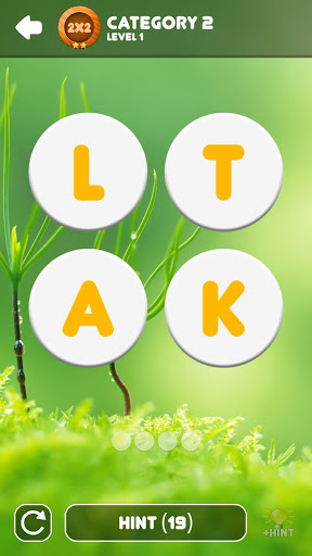 Word Crossy – Word Scapes 1.0 cheathackgameplayapk modresources generator 1