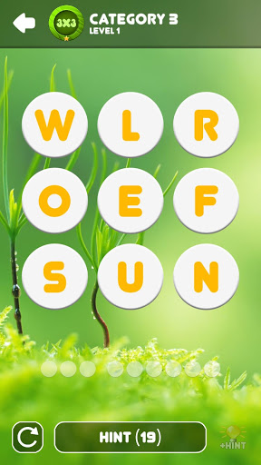 Word Crossy – Word Scapes 1.0 cheathackgameplayapk modresources generator 2