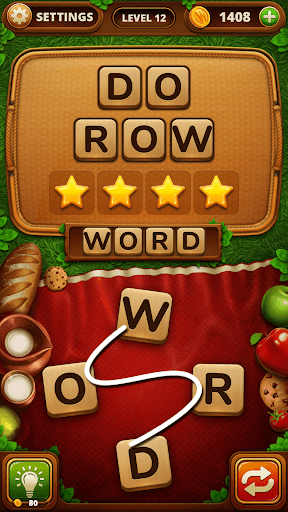 Word Snack – Your Picnic with Words cheathackgameplayapk modresources generator 1
