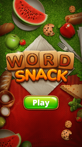 Word Snack – Your Picnic with Words cheathackgameplayapk modresources generator 4