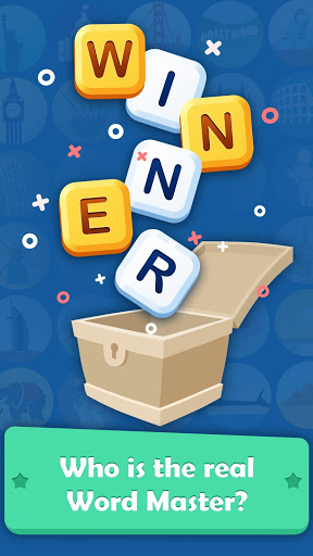 Wordful-Word Search Mind Games cheathackgameplayapk modresources generator 5