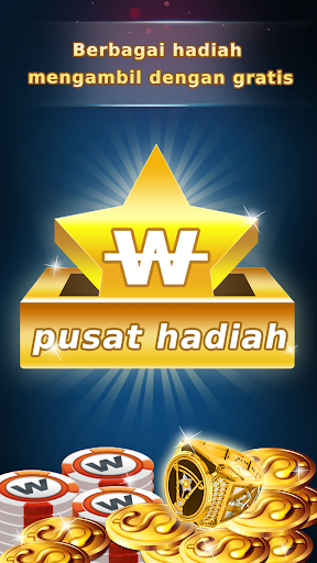 Woyao Poker cheathackgameplayapk modresources generator 3