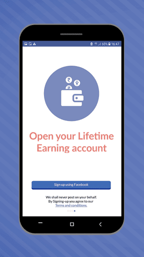Yonomy – Earn non-stop Quiz-based Cash Rewards cheathackgameplayapk modresources generator 4
