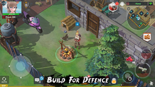 Zgirls 2-Last One 1.0.47 cheathackgameplayapk modresources generator 1