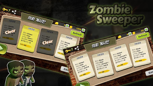 Zombie Sweeper 3D Recapture the Warehouse 1 cheathackgameplayapk modresources generator 4