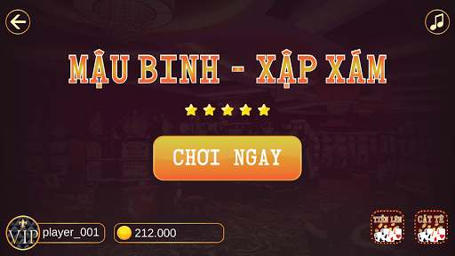 iPlay – Mu Binh – Xp Xm 1.5.5 cheathackgameplayapk modresources generator 1