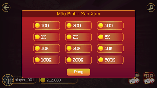 iPlay – Mu Binh – Xp Xm 1.5.5 cheathackgameplayapk modresources generator 2