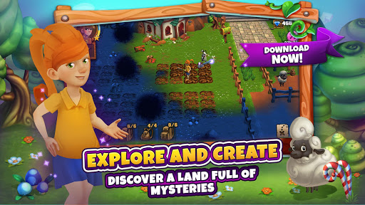 upjers Wonderland cheathackgameplayapk modresources generator 2