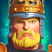 Download Age of Civs 0.15.0 APK, APK MOD, Age of Civs Cheat