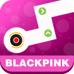 Download BLACKPINK Dancing Line: Music Dance Line Tiles 2.0.3 APK, APK MOD, BLACKPINK Dancing Line: Music Dance Line Tiles Cheat