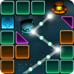 Download Brick puzzle master : ball vader 1.2.6 APK, APK MOD, Brick puzzle master : ball vader Cheat