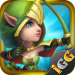 Download Castle Clash: RPG War and Strategy FR  APK, APK MOD, Castle Clash: RPG War and Strategy FR Cheat