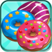 Download Donut Crush Hero APK, APK MOD, Cheat