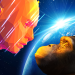 Download Evolution Never Ends – Cell to Singularity APK, APK MOD, Cheat