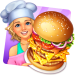 Download Hell's Cooking — crazy chef burger, kitchen fever 1.3 APK, APK MOD, Hell's Cooking — crazy chef burger, kitchen fever Cheat