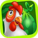 Download Hobby Farm Show 2 (Free)  APK, APK MOD, Hobby Farm Show 2 (Free) Cheat