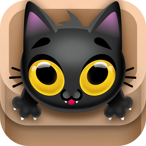 Download Kitty Jump APK, APK MOD, Cheat | Game Quotes