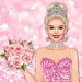 Download Prom Queen Dress Up – High School Rising Star APK, APK MOD, Cheat