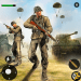 Download Russian Army Survival Shooter Game FPS 1.2 APK, APK MOD, Russian Army Survival Shooter Game FPS Cheat