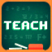 Download TEACH (a teaching  simulator)  APK, APK MOD, TEACH (a teaching  simulator) Cheat