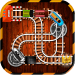 Download Train Track Maze  APK, APK MOD, Train Track Maze Cheat
